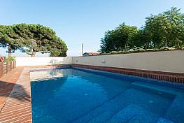 Haus in verkauf in calle Maresme, Sant Pol de Mar - 375862537