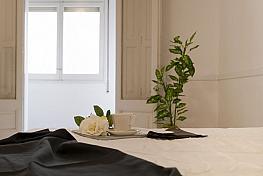 Wohnung in verkauf in calle Dreta de Leixample, Eixample dreta in Barcelona - 375862033