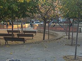 Foto - Terreno en venta en calle Can Serra, Can Serra en Hospitalet de Llobregat, L´ - 381906073