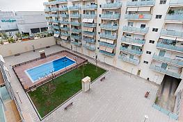 Foto - Piso en venta en calle Almeda, Almeda en Cornellà de Llobregat - 379659193
