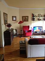 Foto - Piso en alquiler en calle Sarrià, Sarrià en Barcelona - 381906022