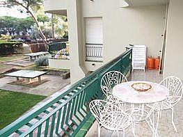 Apartment in verkauf in Platja d´aro - 320310405