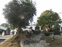 Foto 1 - Casa adosada en venta en Sant Antoni de Calonge - 320314248