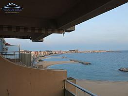 Foto 1 - Ático en venta en Sant Antoni de Calonge - 320318295
