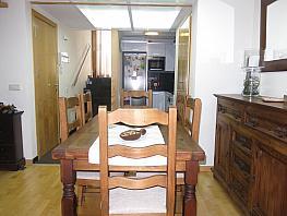 Foto 5 - Apartamento en venta en Sant Feliu de Guíxols - 350473062