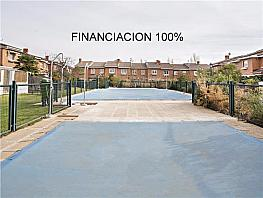 Casa pareada en venta en calle Piedras Vivas, Villanueva de la Cañada - 321293220