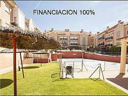 Petit appartement de vente à calle San Francisco de Sales, Villanueva del Pardillo - 321293307