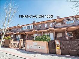 Maison de vente à calle Rio Lozoya, Villanueva del Pardillo - 321293547