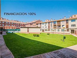 Piso en venta en calle Travesia de Madrid, Villanueva del Pardillo - 321293952