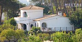 Casa en venta en Jalón/Xaló - 323464259