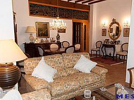 Casa en venda Benissa - 365117083