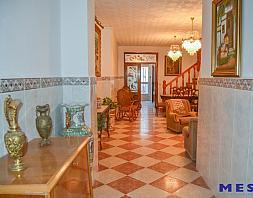 Casa en venda calle Nueva, Jalón/Xaló - 365117347