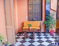 Casa en venda Jalón/Xaló - 365117416