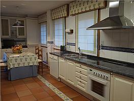 Casa en venda Oleiros - 322112684