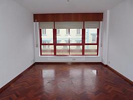 Piso en venta en Monte Alto-Zalaeta-Atocha en Coruña (A) - 322113146