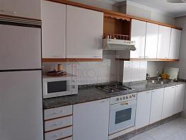 Pis en venda Os Mallos-San Cristóbal a Coruña (A) - 322113212
