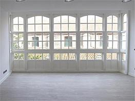 Wohnung in verkauf in Ciudad Vieja in Coruña (A) - 322113314