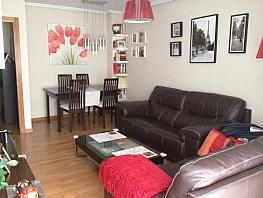 Wohnung in verkauf in calle Outeiro, Os Mallos-San Cristóbal in Coruña (A) - 322113491