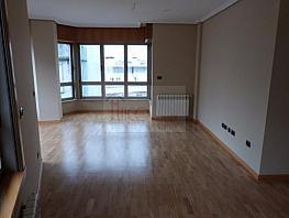 Piso en alquiler en calle Antonio Rios, Los Castros-Castrillón-Eiris en Coruña (A) - 322116227