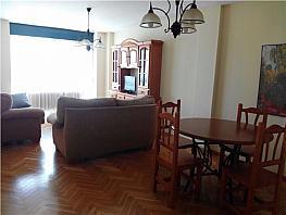 Piso en alquiler en calle Manuel Azaña, Culleredo - 335342510