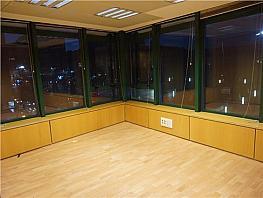 Oficina en alquiler en calle Plaza de Pontevedra, Juan Flórez-San Pablo en Coruña (A) - 372819390