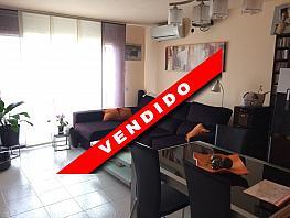 Appartamento en vendita en Girona - 395409565