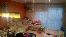 Imagen sin descripción - Casa adosada en venta en Girona - 320773792