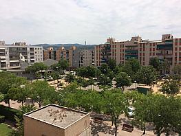 Imagen sin descripción - Piso en venta en Santa Eugenia en Girona - 320773831