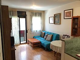 Appartamento en vendita en Girona - 320773882