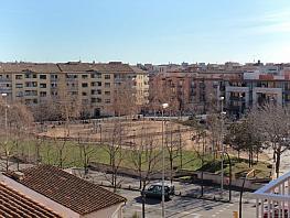 Imagen sin descripción - Piso en venta en Santa Eugenia en Girona - 320773930