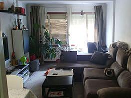 Appartamento en vendita en Santa Eugenia en Girona - 320773933