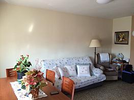 Imagen sin descripción - Piso en venta en Santa Eugenia en Girona - 320774068