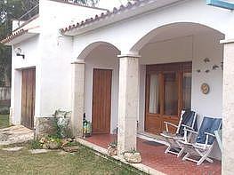 Imagen sin descripción - Chalet en venta en Sant Feliu de Guíxols - 320774107