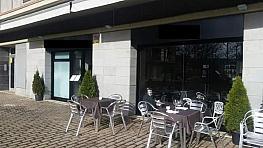 Geschäftslokal in überschreibung in Girona - 320774329