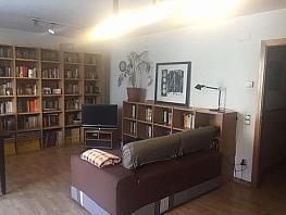 Wohnung in verkauf in Girona - 320774347