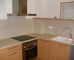 Appartamento en vendita en Sant Antoni de Calonge - 320774578