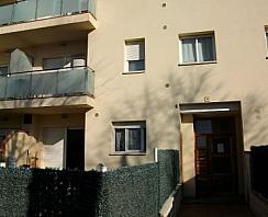 Appartamento en vendita en Torroella de Montgrí - 320774719