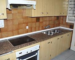 Imagen sin descripción - Piso en venta en Calonge - 320775472