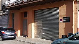 Imagen sin descripción - Local comercial en alquiler en Girona - 320779405