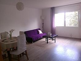 Imagen sin descripción - Piso en venta en Girona - 325371523