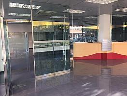 Imagen sin descripción - Local comercial en alquiler en Girona - 355855135
