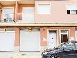 Casa adosada en venta en calle San Antonio, Llombai - 346485444