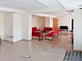 Local comercial en alquiler en calle Da;Aragó, Mestalla en Valencia - 358649080
