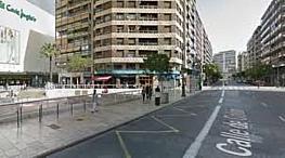 Local comercial en alquiler en calle Colon, El Pla del Remei en Valencia - 325751763