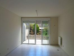 Casa adosada en alquiler en calle De Logroño, Palomas en Madrid - 358647589