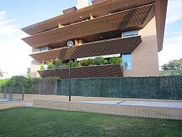 Ático en venta en calle De la Comunidad Canaria, Boadilla del Monte - 358649176