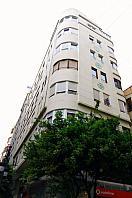 Ufficio en vendita en calle Convento Santa Clara, Sant Francesc en Valencia - 358649428