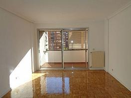 Piso en alquiler en calle Condesa de Venadito, San Pascual en Madrid - 326649313