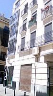 Local comercial en alquiler en calle De Maldonado, El Pilar en Valencia - 327646990