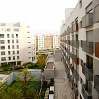 Piso en alquiler en calle San Juan de Ortega, Fuencarral-el pardo en Madrid - 333736644